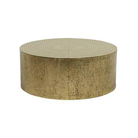 Retro Table Ls Antique Brass Table Ls Vintage Brass Table Ls Lite Source Antique Brass Table L With Rectangle