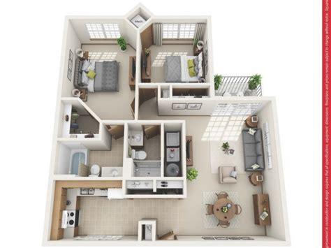 3 bedroom apartments in milwaukee 3 bedroom apartments in milwaukee best free home