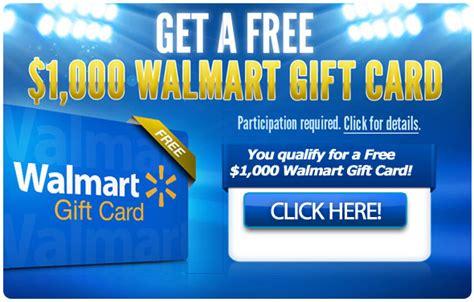 Walmart Gift Card Generator Online - bp gas egift card steam wallet code generator