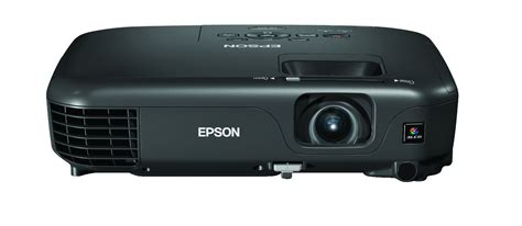 Projector Proyektor Epson Eb S400 1 epson eb s03 lcd projector 2700lm 10000 1 svga 4 3 800x600 usb hdmi digital zoom ebay