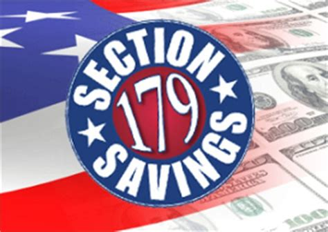 section 179 rules irs 2014 section 179 rules autos post