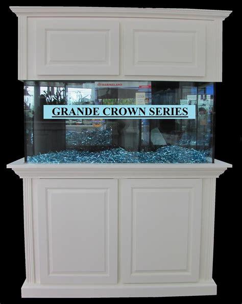 white aquarium stand cabinet unit contemporary furniture aquarium cabinet stand white bar cabinet