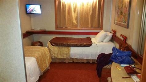 carnival imagination cabins  staterooms cruiselinecom