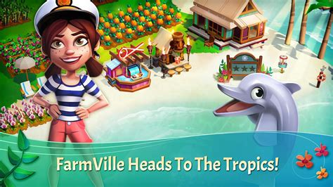 download game farmville mod farmville tropic escape 1 2 321 apk mod unlimited gems