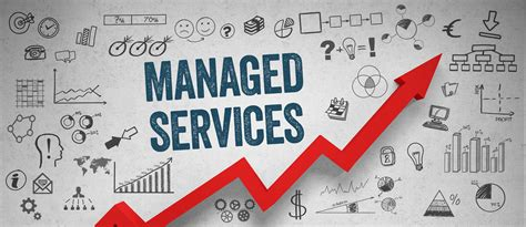 managed services in a month build a successful modern computer consulting business in 30days books what is managed it support how do you the right company