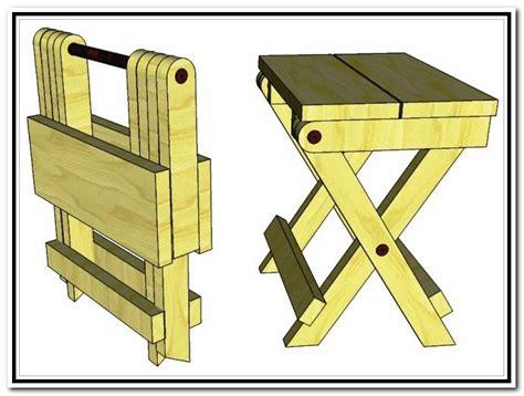 folding wooden step stool plans lovely wooden