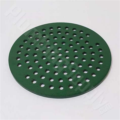 10 In Floor Drains Cover Zurn - unique drain covers for garage floor weblabhn