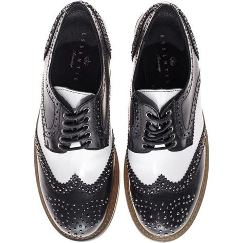 best 25 white oxford shoes ideas on toms