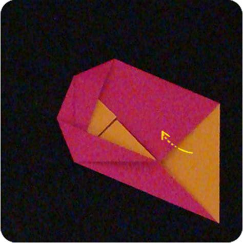 Origami Camellia - origami camellia make origami