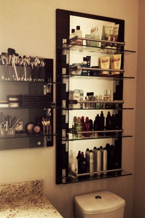 bathroom storage ideas ikea best 25 ikea bathroom shelves ideas on ikea