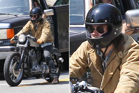 hairstyles for riding motorcycles hairstyles suited for riding a motorcycle harry styles