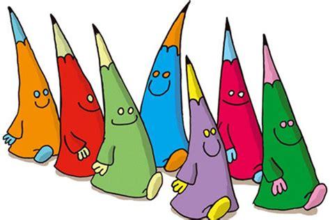 imagenes niños semana santa dibujos para colorear de semana santa los m 225 s bonitos