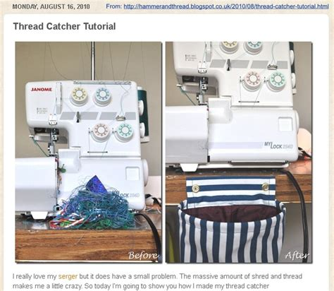 pattern lock jad 104 best serger images on pinterest sewing ideas sewing