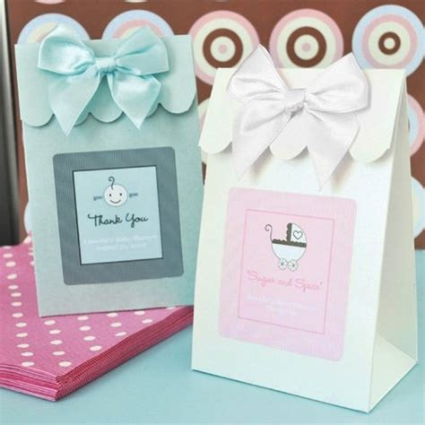baby shower goody bags 25 best ideas about bags on cheap