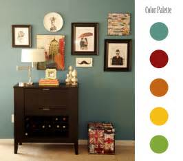pin by anne smith on ℑnspiring color palettes pinterest