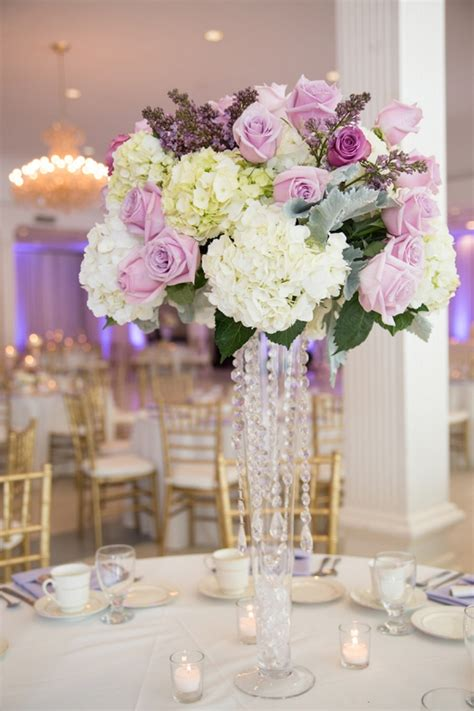 Wedding Season Supplies Wedding Ideas Candle The Roses Pillar purple lilac and ivory florida wedding aisle