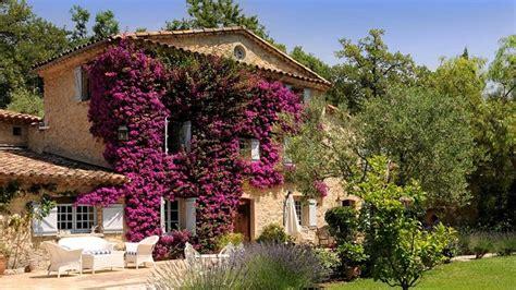 Découvrez la dernière villa d?Edith Piaf