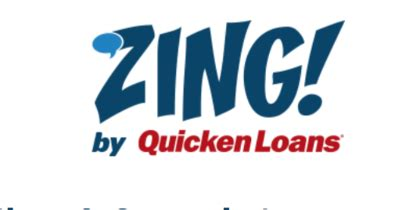 Quicken Sweepstakes - quicken loans the zing always on sweepstakes sun sweeps