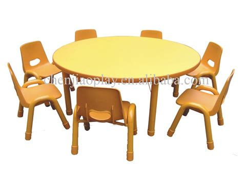 children s dining table and chairs chair pads cushions