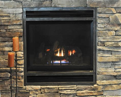 fire place cover fireplace faces and covers ironhaus