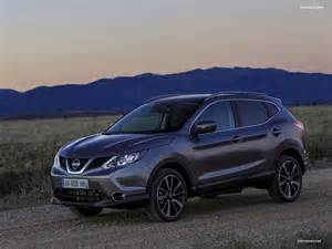 Nissan Qashqai 2014 Nissan Qashqai 2014 Photos Reviews News Specs Buy Car