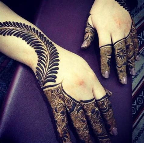 arabic henna design uae 17 best exotic henna designs images on pinterest tattoo