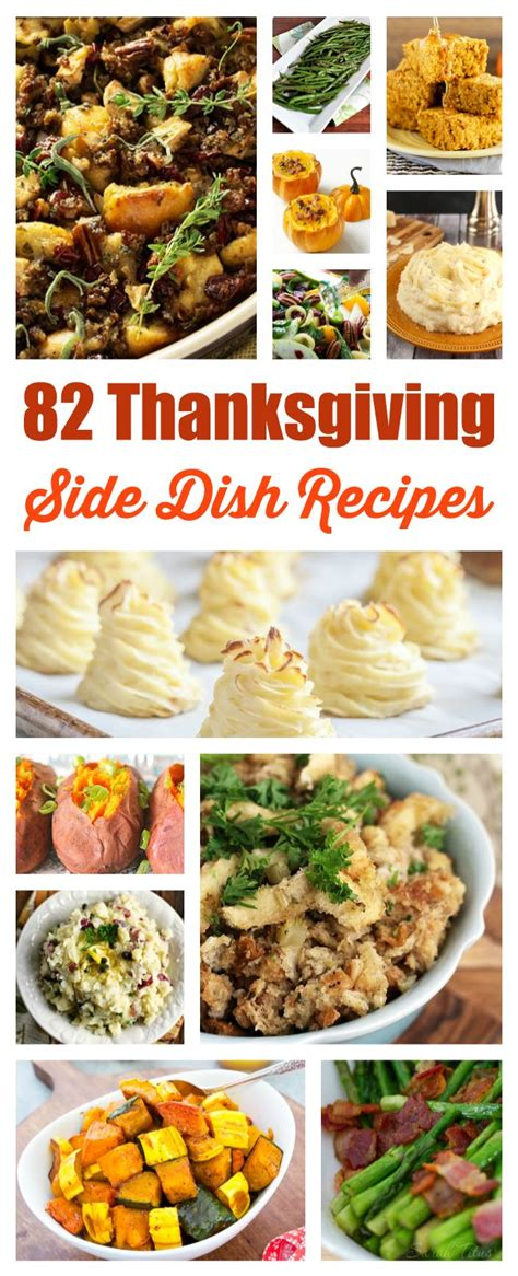 best thanksgiving side dishes 71 best images about thanksgiving sides with a twist on pinterest