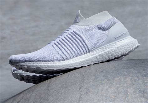 adidas laceless adidas ultra boost laceless release date s80768 s80769
