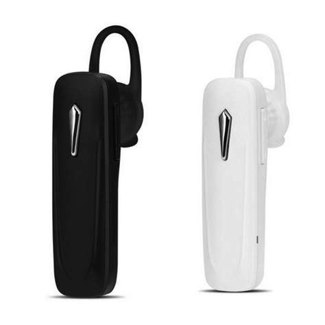 Headset Samsung Bluetooth Stereo 1 wireless bluetooth stereo headset earphone for