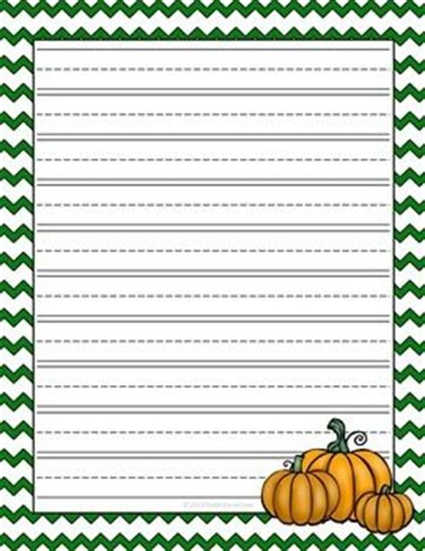 october writing paper free fall lined writing paper larger lines for