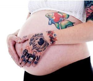 can you get a tattoo while breastfeeding can you get a while shoo