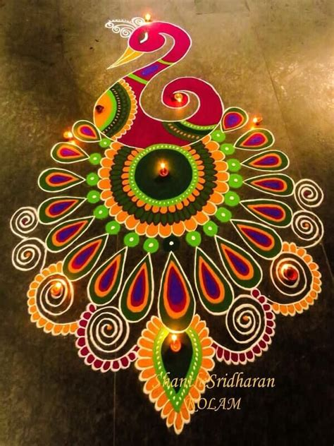themes for rangoli making best 25 rangoli designs ideas on pinterest rangoli