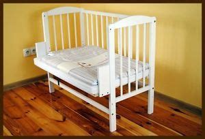 Co Sleeper Convertible Crib 25 Best Ideas About Bedside Cot On Pinterest Co Sleeper Baby Co Sleeper And Baby Bedside Sleeper