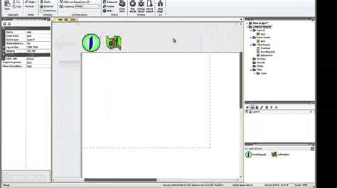 cara membuat game kuis membuat game edukasi kuis hijaiyah dengan construct 2