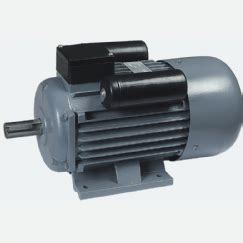 capacitor in series with dc motor tl series single phase dual capacitor electric motors exportimes