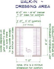 attachment 1 jpg file