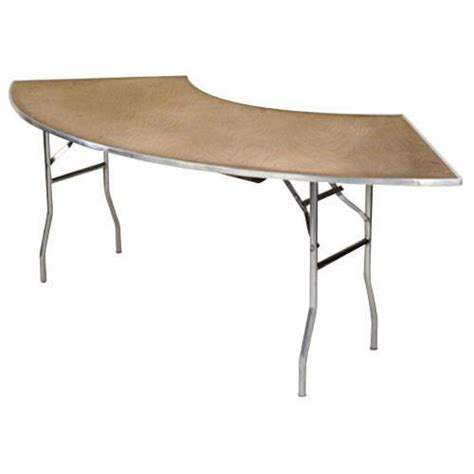 36 foot x96 foot serpentine table rentals mobile al where