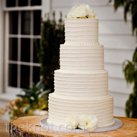 buttercream recipes for wedding cakes 301 moved permanently