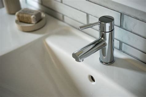 91 best aquabrass bathroom faucets images on