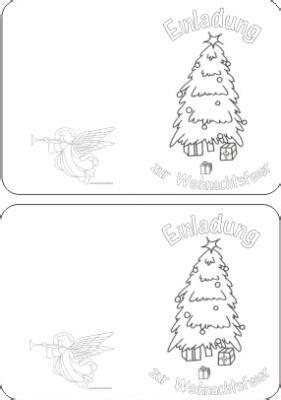 Kostenlose Vorlage Weihnachtsfeier weihnachten ausmalbilder weihnachten ausmalbilder ausmalen ausmalbilder