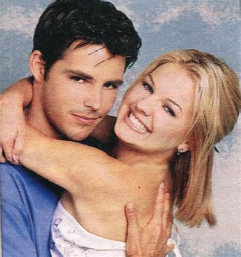 shawn douglas brady and belle black pinterest shawn and belle days of our lives photo 15062623