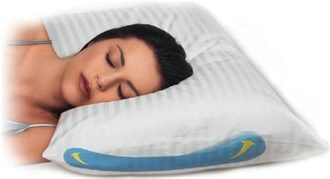 best pillows for back best pillows for neck reviews 2019 no more neck