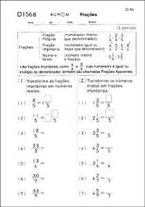 8 best images of japanese kumon worksheets kumon math