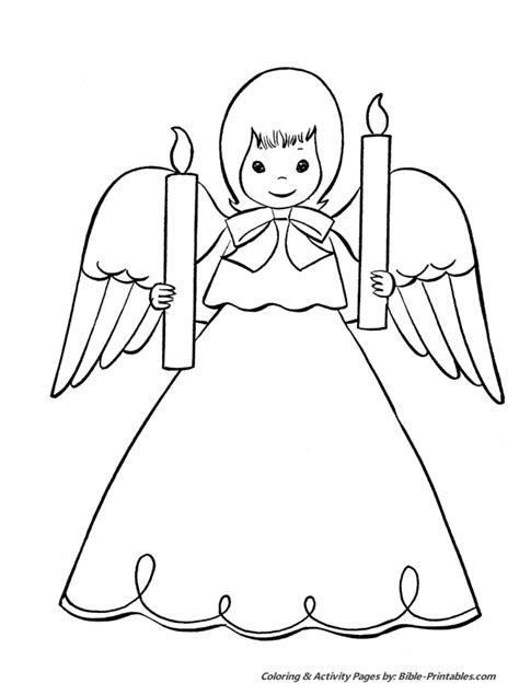 mlpeg rainbow rocks coloring pages coloring pages