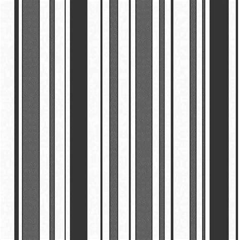 black and white striped wallpaper b q stylish black and white striped wallpaper