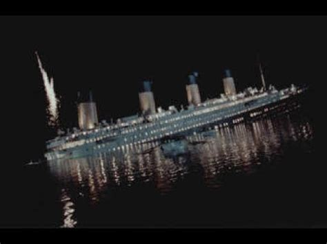 titanic film youtube sinking titanic sinking 1997 movie roblox titanic commentated by