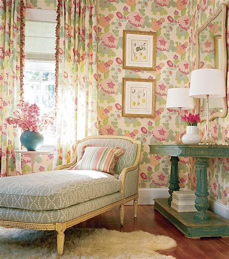 Wallpaper Design Room | room wallpaper designs