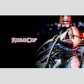 RoboCop Wallpap...