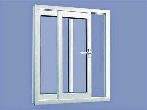 Tirai Jendela Aluminium jual jendela sliding aluminium harga murah jakarta oleh pt