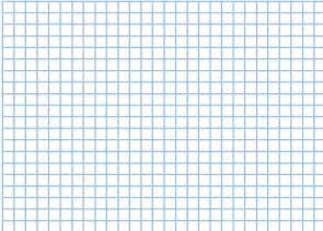 Square inch graph paper template invitation templates